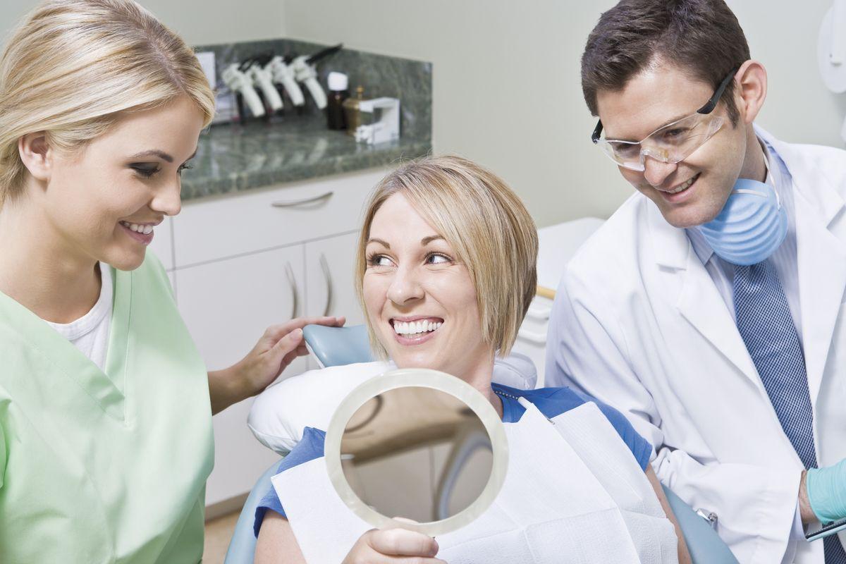 bajai fogorvosok