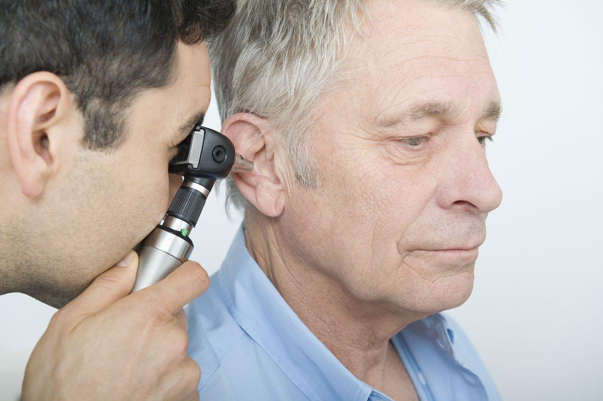 bajai fül-orr-gégész