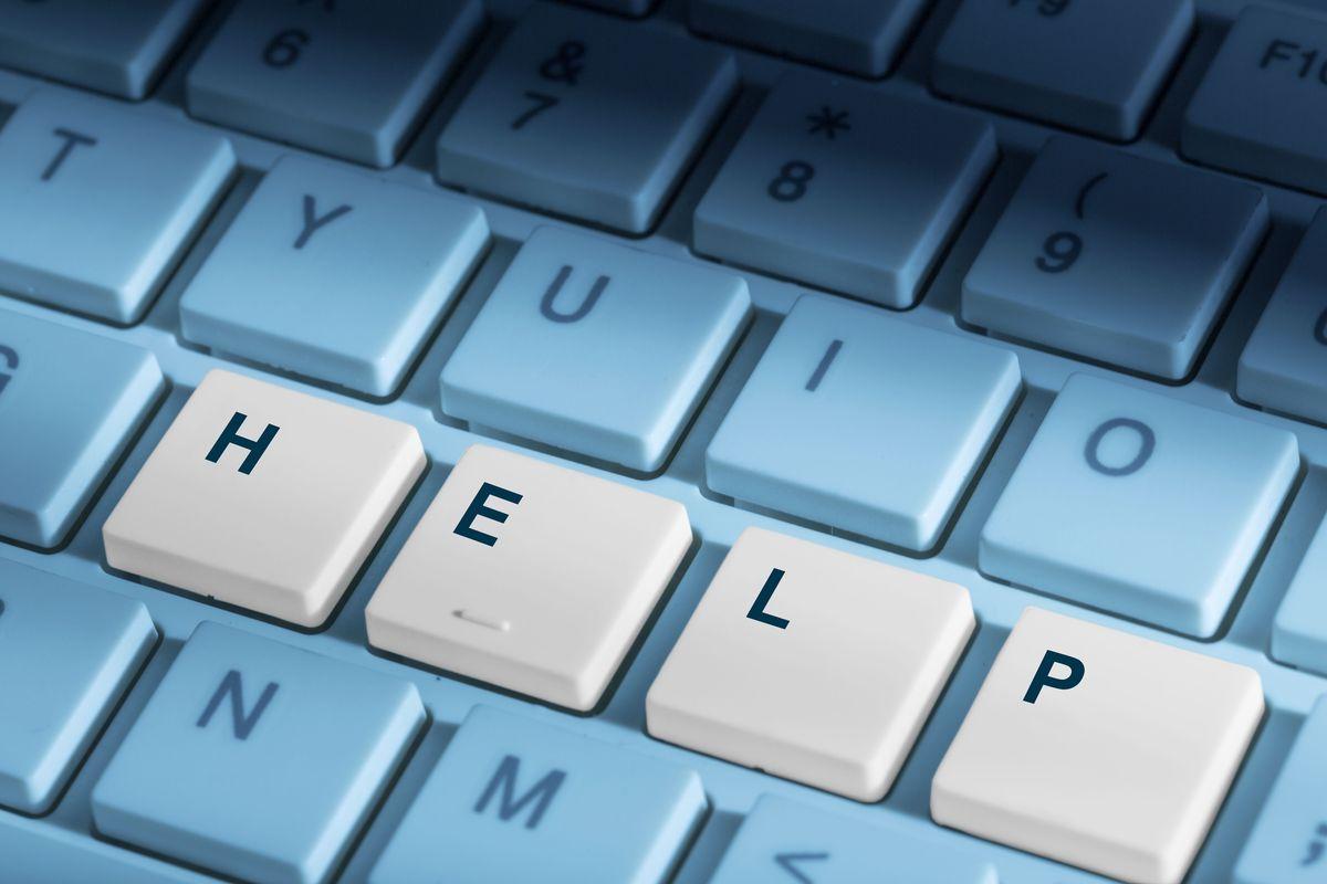 Bajai számítástechnikai elérhetőségek
